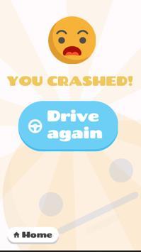 Speed Rider Car screenshot 7