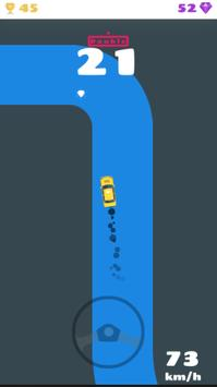 Speed Rider Car screenshot 6