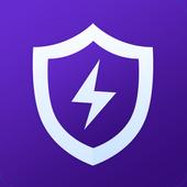 Shmily Security icon