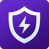 Shmily Security icon