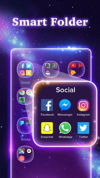Horoscope Phone screenshot 2
