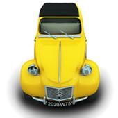 서비스대리운전 icon