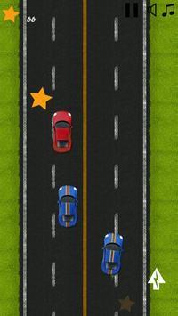Speed Car Racing 2 apk screenshot