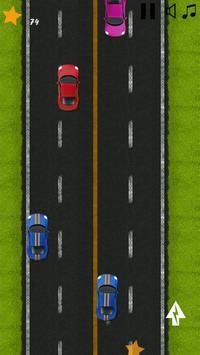 Speed Car Racing 2 poster
