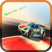 SpeedCarBlockPuzzle icon