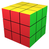 Speedcube Timer for Android - APK Download