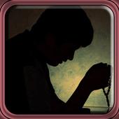 Doa Setelah Sholat Mp3 Merdu Terbaru Offline icon