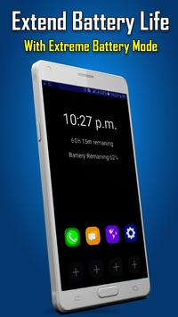 Ram Cleaner & Battery Booster: Fast Charger screenshot 7