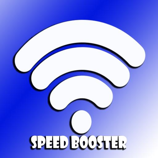 Free Speed Booster Wifi/Signal Guide For Phone/cpu for