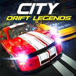 狂野城市飞车-最新极品飙车赛车游戏 APK