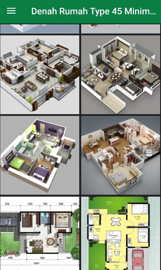 95 Koleksi Gambar Void Rumah Minimalis Gratis Terbaik