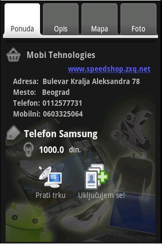 Speedshop For Android Apk Download