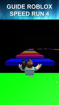 Roblox Gymnastics Game - Speed Run 4 Roblox Game Guide 10 Android Descargar Apk