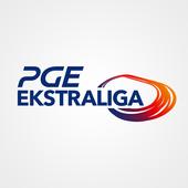 PGE Ekstraliga icon