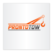 ProntoTow icon