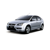 Guide for Repair Ford Focus icon