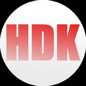 HardWork King icon