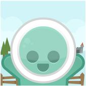 Kenny Craft icon