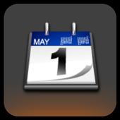 Weekday Free icon