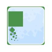 Speedy Green Block icon