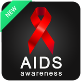 AIDS Awareness icon