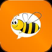 English Spellbee icon