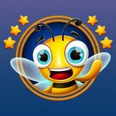 ABC SpellMaster icon