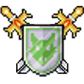 Castle Cards icon