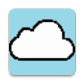 Hybrid App icon