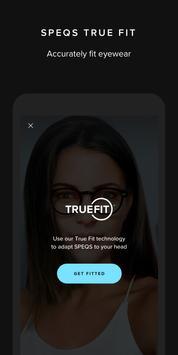 SPEQS - Virtual Try-On screenshot 4