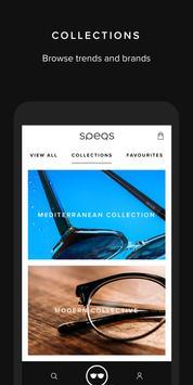 SPEQS - Virtual Try-On screenshot 6