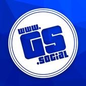 GS QuickScan icon