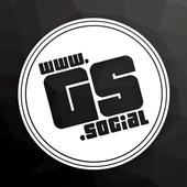 GS Cashier Scanner icon