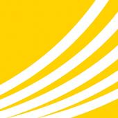 Sperry Rail icon