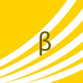Sperry Rail Beta (Unreleased) icon