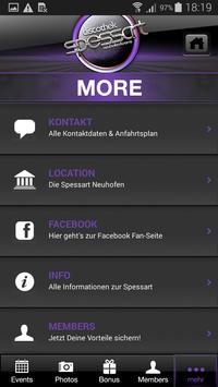 Spessart Neuhofen apk screenshot