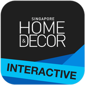 Home & Decor SG Interactive icon