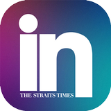 The Straits Times IN