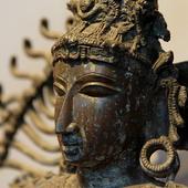 Mahashivratree 2015 icon