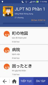 Kotopa apk screenshot