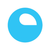 Sphere - Instant Answers icon