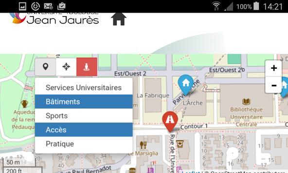 UT2JMobile apk screenshot