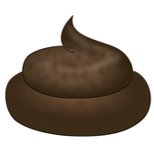 Poop Tap icon