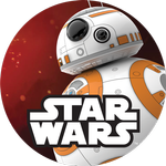 BB-8™ App Enabled Droid APK