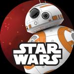 BB-8™ App Enabled Droid APK