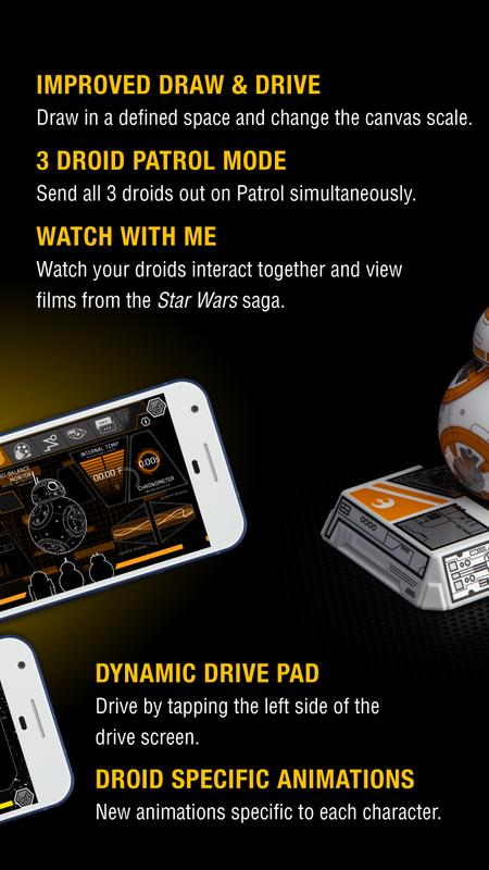 movie droid app download