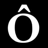 Itumo icon