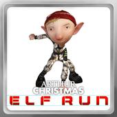 Arthur Christmas Elves.Arthur Christmas Elf Run For Android Apk Download