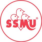 SSMU Eats icon