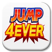 Jump 4Ever icon